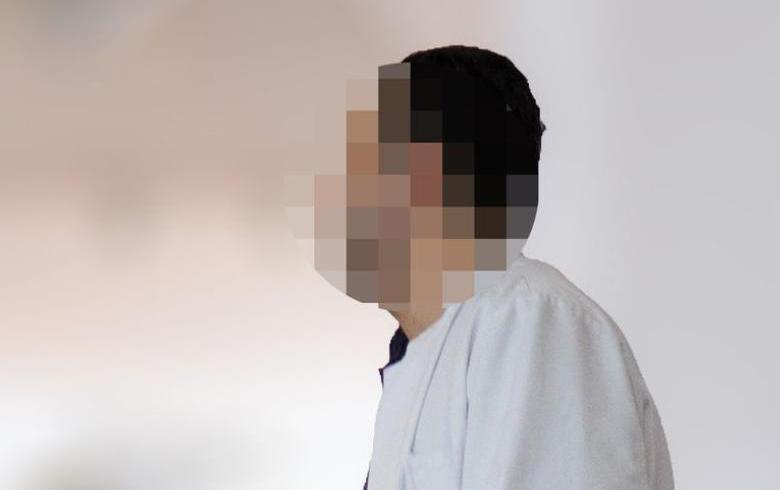 عذّب وحرق معتقلين سوريين بطرق بشعة.. ألمانيا تحقق مع طبيب موالٍ لنظام أسد