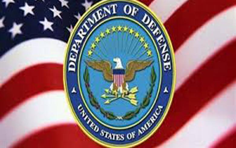 وزارة الدفاع الامريكية تعلن عن إنجاز إقامة نقاط مراقبة شمال سوريا