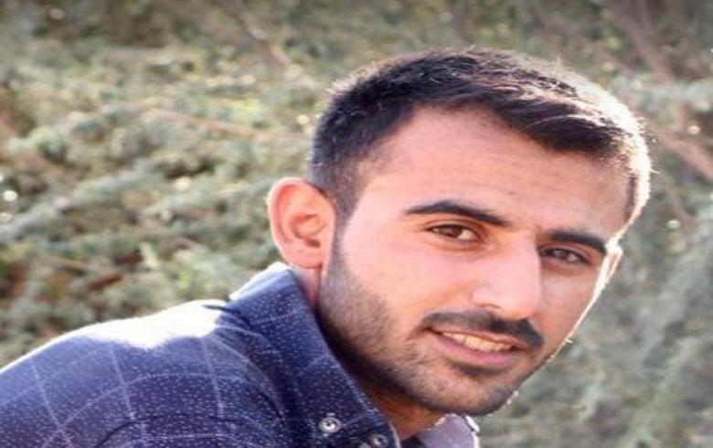 عاجل.. وفاة شاب من قرية سرمساغ نتيجة دهسه من قبل الدورية الروسية-التركية المشتركة