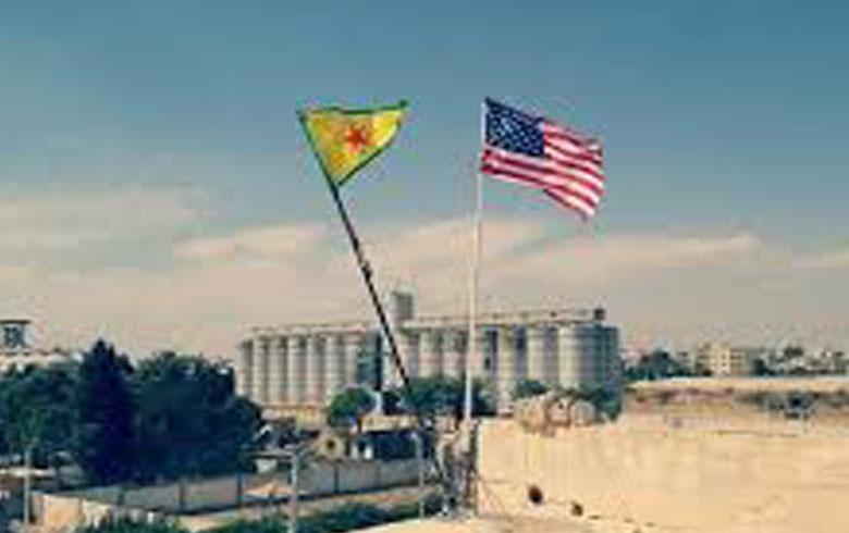 واشنطن: لدى الإدارة الأمريكية في سورية ثلاث أولويات .. ماهي؟