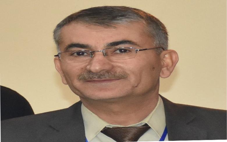 د.فريد سعدون: د.فريد سعدون : إدارة الـ PYD  فشلت فشلا ذريعا في معالجة مشاكل المنطقة