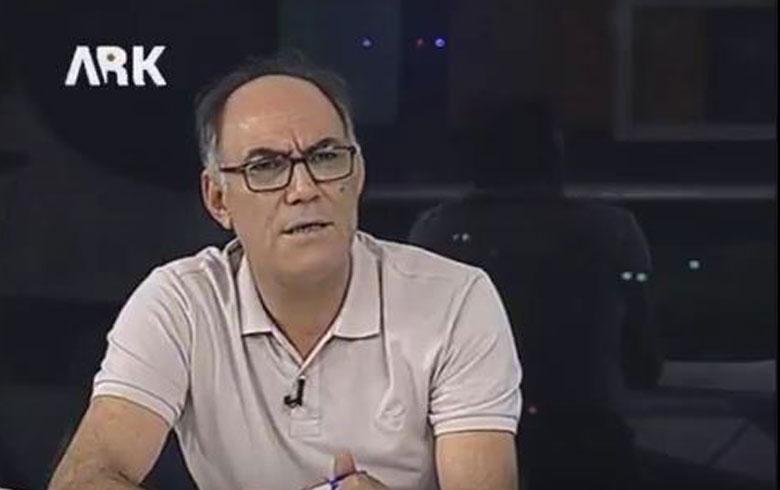 فاروق حاج مصطفى: تكرار تجربة اقليم كوردستان في كوردستان سوريا مبعث طمأنينة