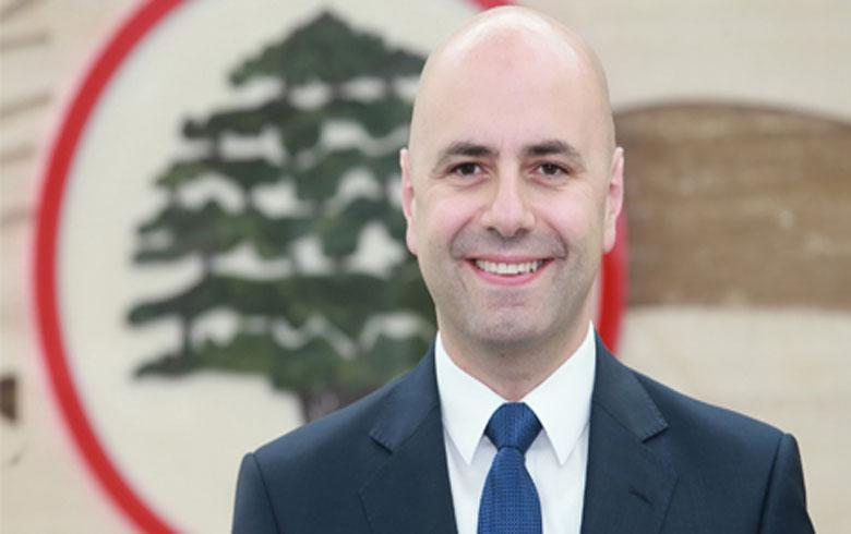 نقاشات في لبنان بشأن عودة العلاقات مع نظام الأسد