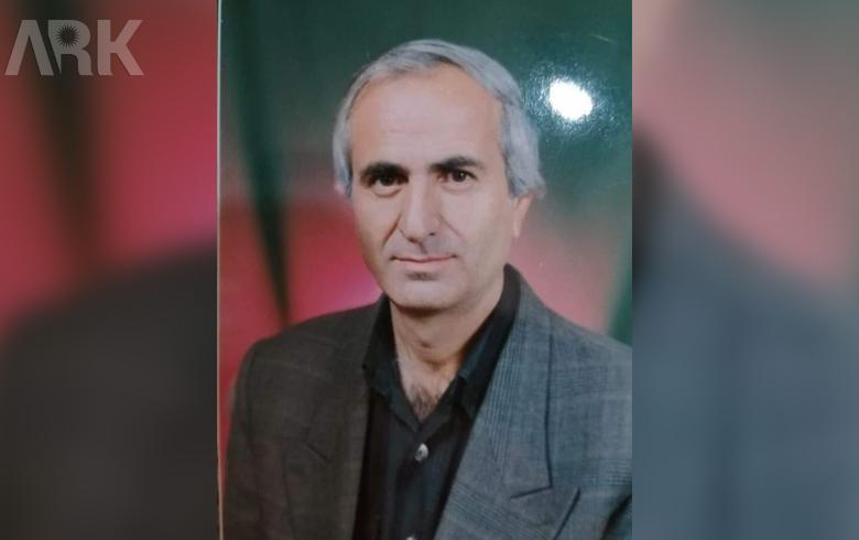 رحيل الشخصية الوطنية حسن حميدي إثر مرض عضال