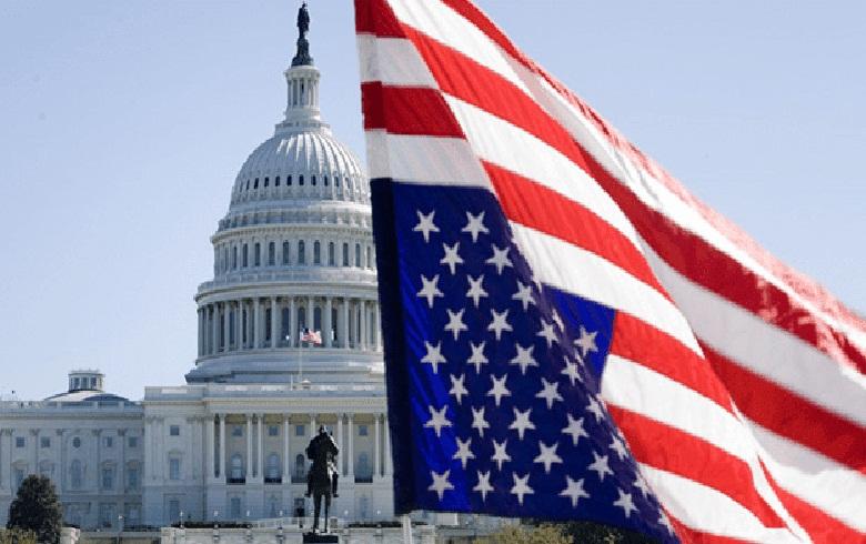 الشرق الأوسط تسلط الضوء على الإستراتيجية الأمريكية في سوريا وشرق الفرات
