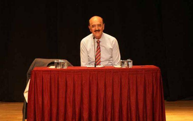 القضاء التركي يحكم بالسجن على إعلامي سوري بتهمة الإساءة للرئيس التركي