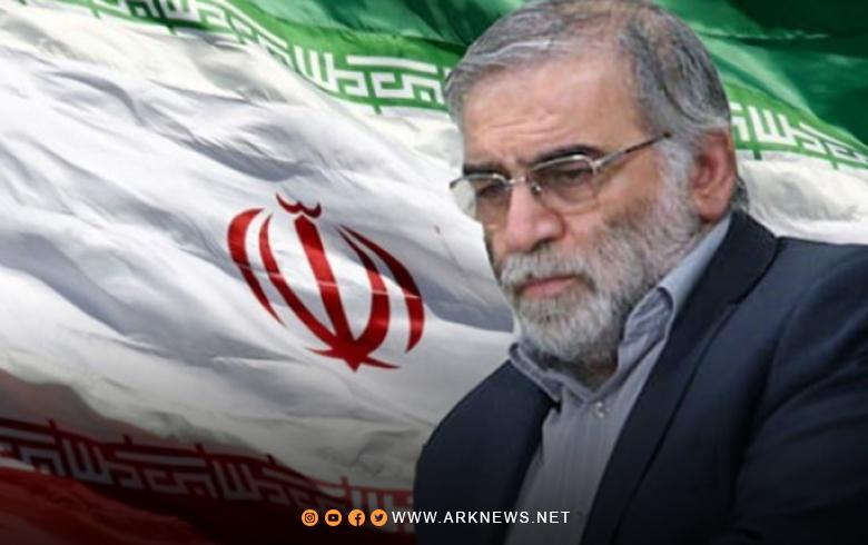 اغتيال المدير الأول لبرنامج إيران النووي في طهران
