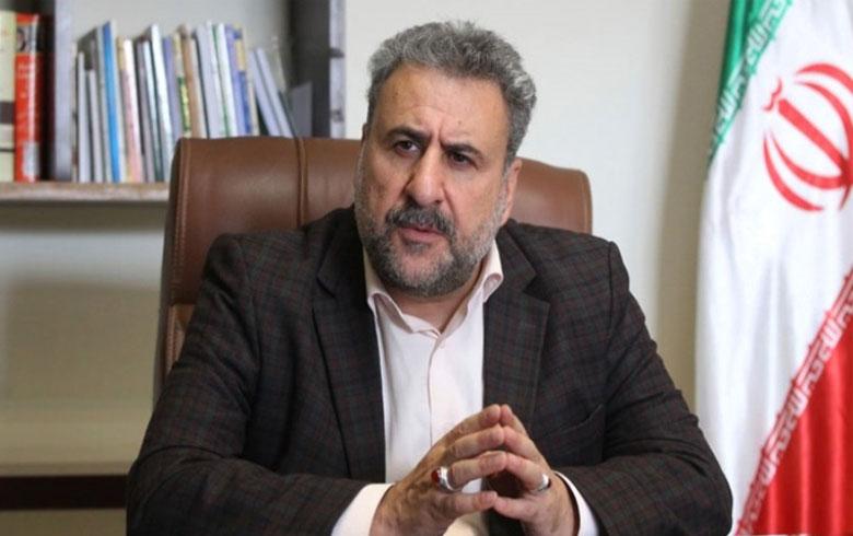 ايران: أي هجوم تركي على الاكراد مضر