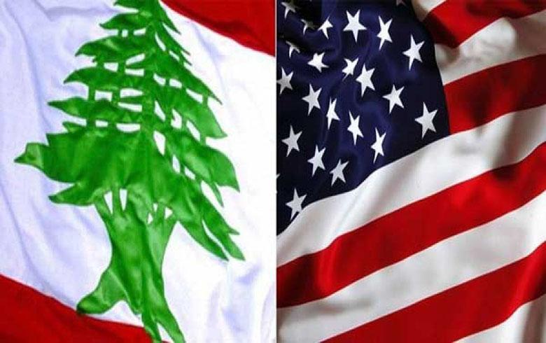 امريكا تحذر رعاياها في لبنان
