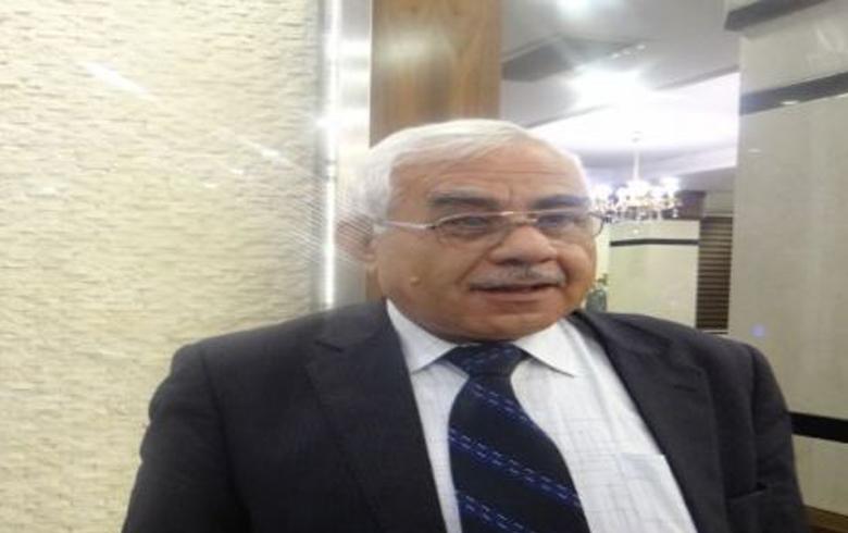 محمد سعيد وادي: في حال شنت تركيا هجومها على المناطق الكوردية سيكون بالتأكيد بضوء اخضر من أمريكا