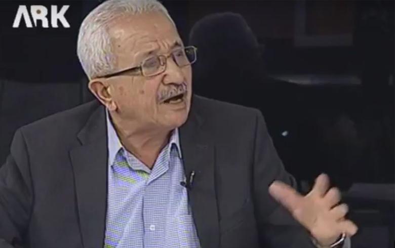محمد صالح : مايجري في سري كاني اعادة لسيناريو عفرين