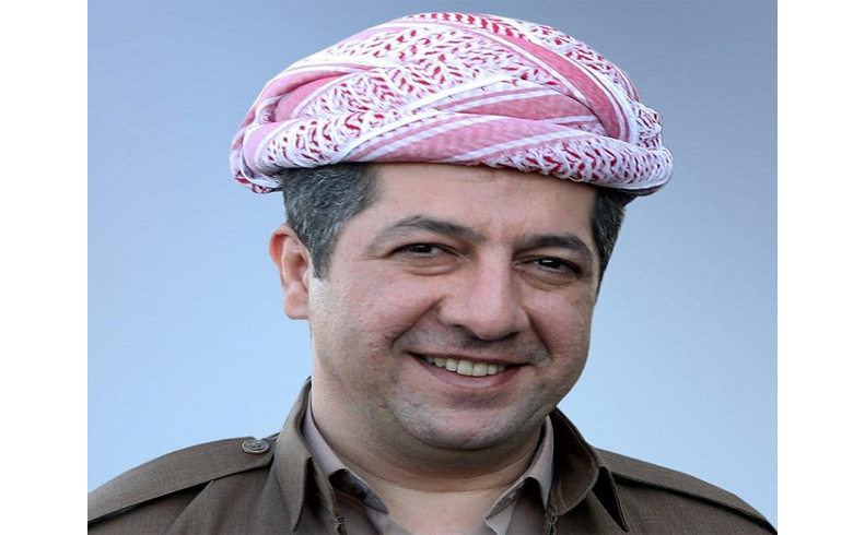 Mesrûr Barzanî daxwaz ji xelkê Kurdistanê kir: Bila hilbijartin biser bikevin
