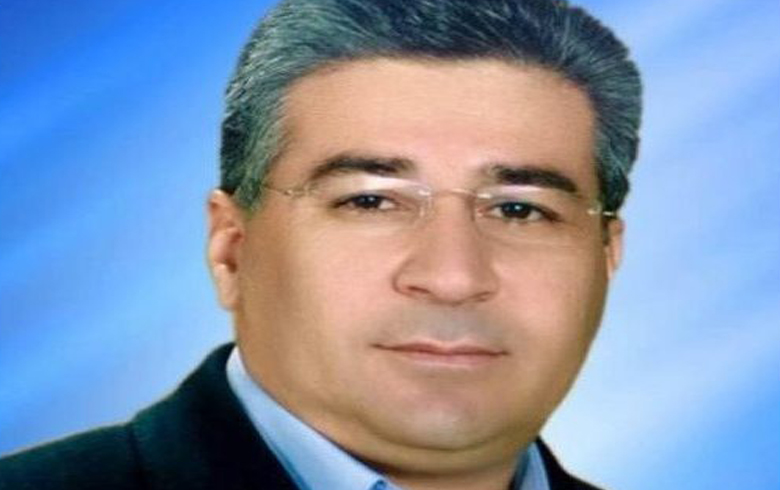 Nash'at Zaza : Without the detainees, we will not open any office