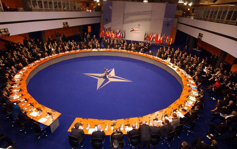 لندن تحتضن قمة رباعية حول الشأن السوري