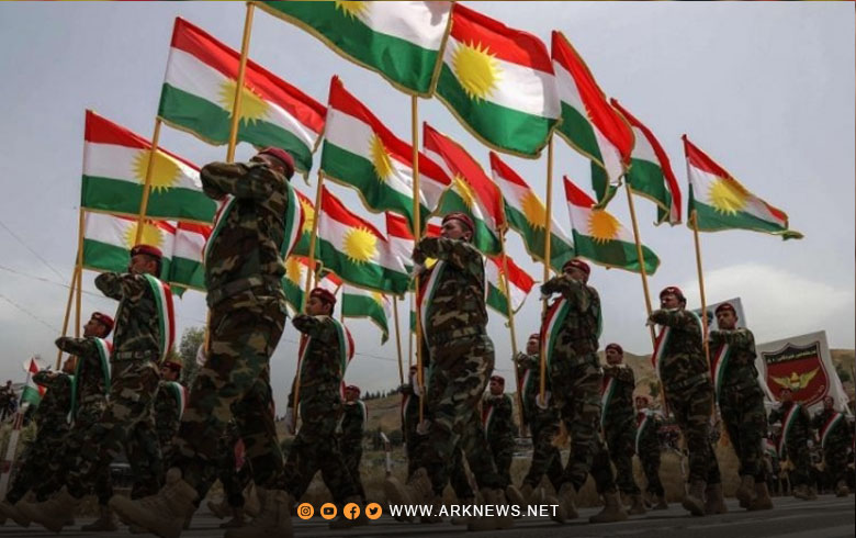 KDP: We want to return to Shingal to bring reconstruction and stability