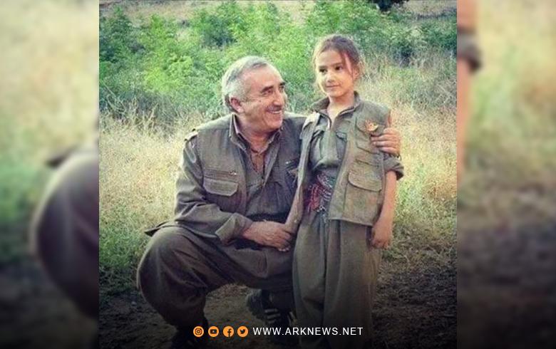 عبدالله إمام: تجنيد الأطفال في كوردستان سوريا استمرارية لثقافة PKK