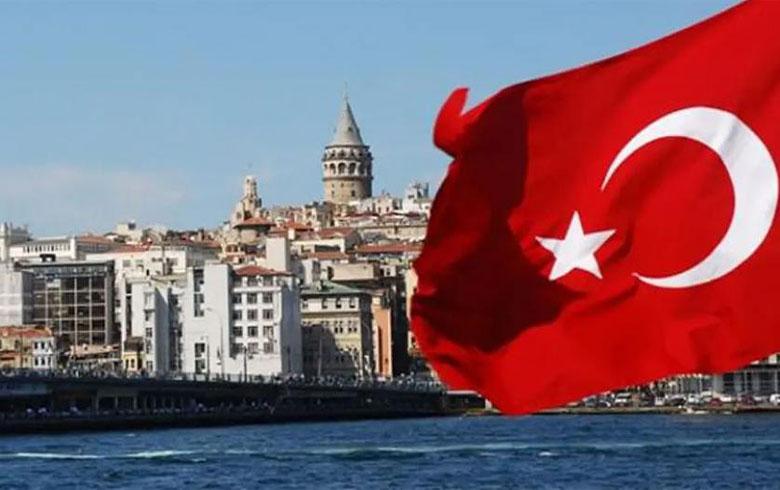 قيادي في الديمقراطي الكوردستاني-سوريا: ب ي د اجتمع عدة مرات مع الميت التركي