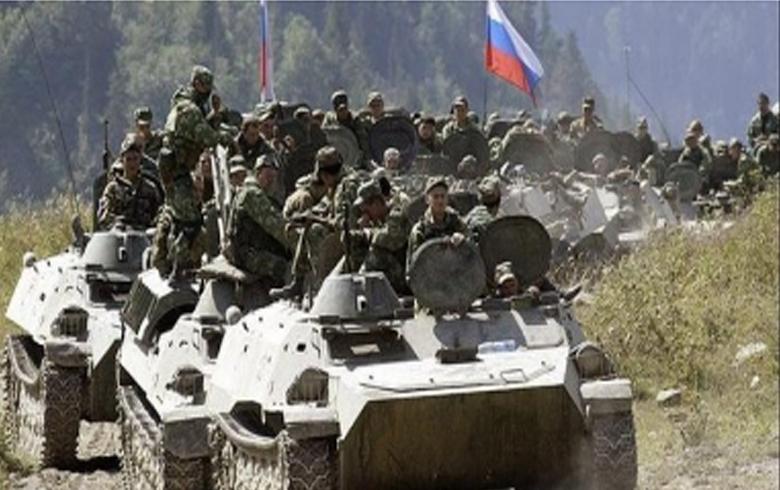 الدفاع الروسية تنفي مقتل عسكريين روس في درعا