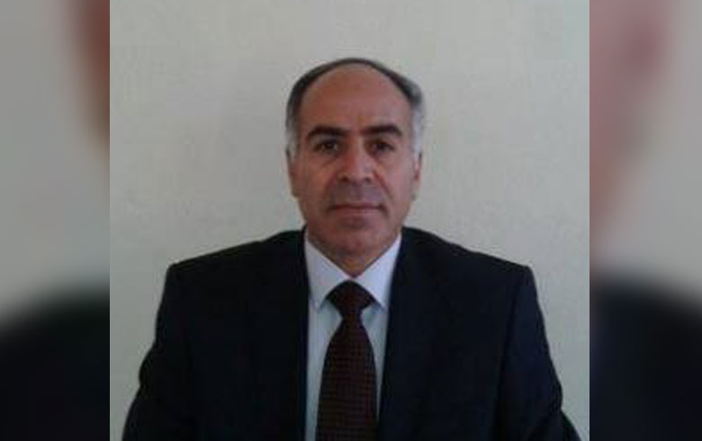 شاهین احمد: الإسلام السياسي الراديكالي في سوريا جذوره وآفاقه