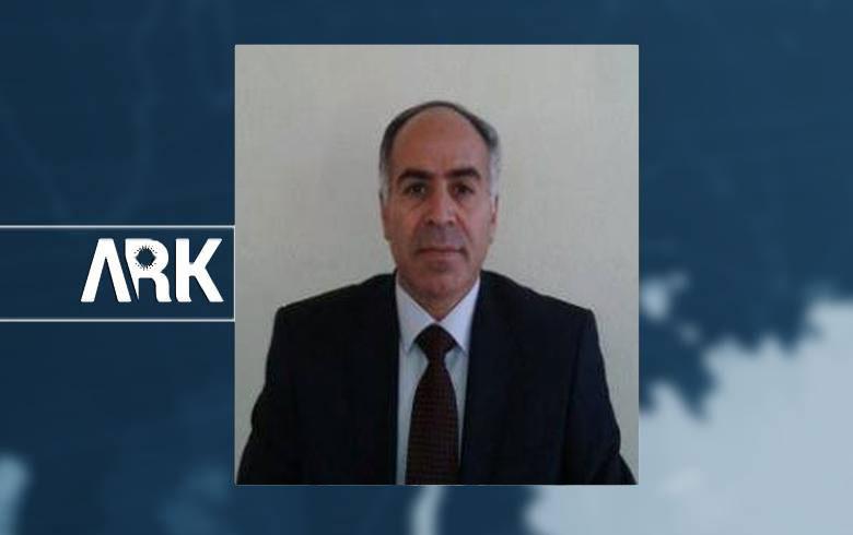 شاهين احمد..في أوجه الشبه والاختلاف بين النظام والمعارضة في سوريا