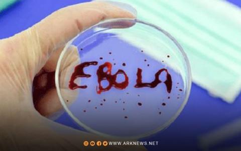 الصحة العالمية تحذر من عودة انتشار فيروس إيبولا