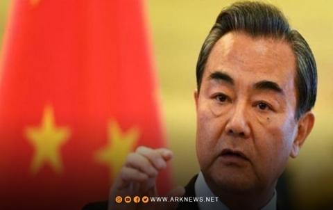 الصين لـ أمريكا: الديمقراطية ليست بـ