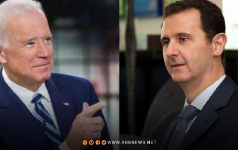 أمريكا تفرض حزمة عقوبات جديدة على أفراد وكيانات تابعة للنظام السوري