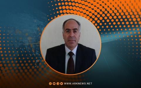 الديمقراطية التوافقية هي الحل في سوريا