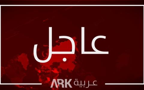 تمديد حظر التجول في كوردستان