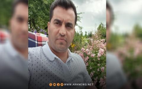 نزار موسى: مايصرح به قادة الـPKK، هو مايتردد مظلوم عبدي نفسه في الإشارة إليه