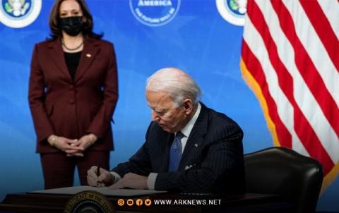 الشرق الأوسط: هناك إجماع على أن الملف السوري لن يكون رئيسياً لإدارة بايدن