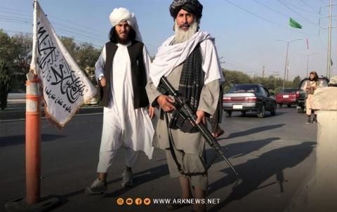 لا حكومة جديدة قبل مغادرة آخر جندي أمريكي أفغانستان