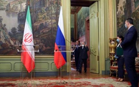 روسيا وإيران تسخران من مكافآت أمريكية بملايين الدولارات لمن يكشف عن قراصنة الانتخابات