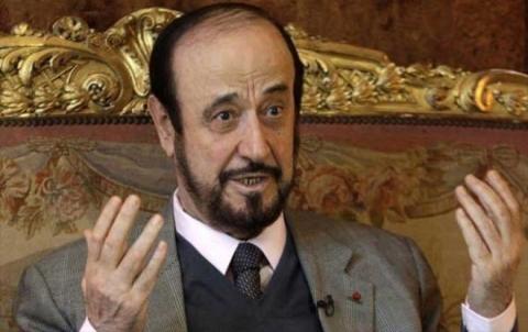 جهود السوريون تثمر بأسبانيا