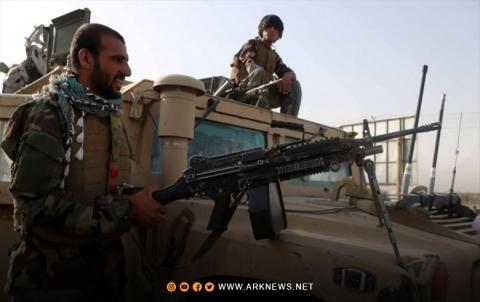 كيف هزم 80 ألف طالباني جيشا أفغانيا من 300 ألف عسكري أنفقت عليه أمريكا نحو 100 مليار دولار