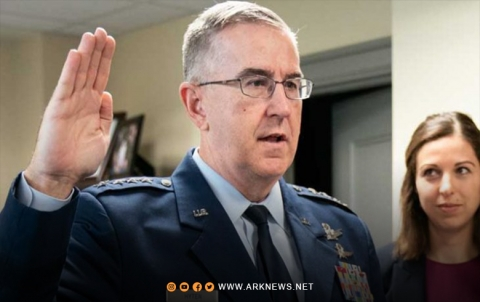 The Pentagon: Going to war with China or Russia will destroy the world