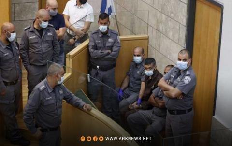 وزير الأمن الإسرائيلي: الأسرى الأربعة لم يكشفوا عن مكان تواجد الأسيرين الطليقين