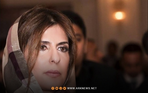 ضغوط على الحكومة البريطانية للتدخل والإفراج عن الأميرة بسمة بنت سعود وابنتها سهود