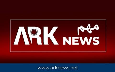 فيديو... اعتراف أحد منفذي الهجوم الإرهابي على أربيل