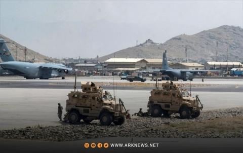 هل يمكن لأمريكا التعاون مع طالبان؟
