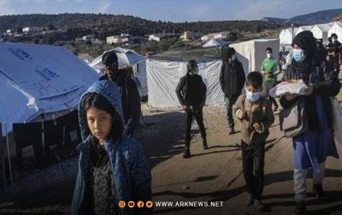 إندبندنت: احتجاز أطفال لاجئين لفترة طويلة يثير الجدل في بريطانيا
