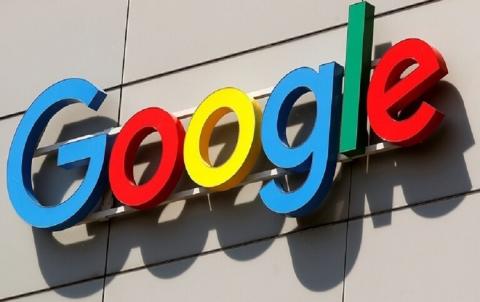 أمريكا تقاضي غوغل, فهل ستختفي غوغل التي نعرفها ؟