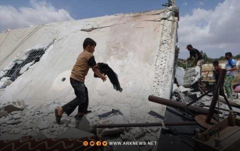 الملف السوري على مائدة التحالف في روما.. فما الجديد؟