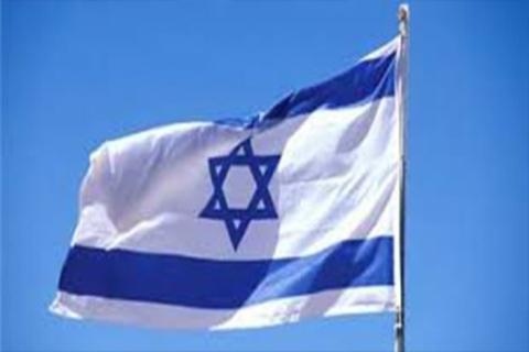 وزير إسرائيلي يتوقع اتفاق تطبيع آخر قبل الانتخابات الأمريكية