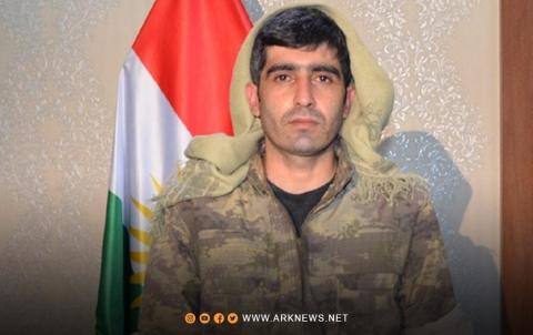 اعترافات خطيرة لقيادي منشق عن PKK حول السياسة العدوانية للحزب ضد إقليم كوردستان