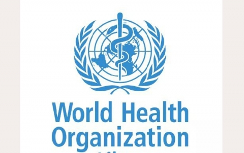 World Health Organization warns that Kovid outbreak is critical;