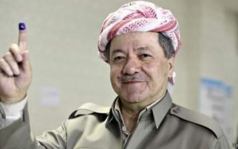 بيان صادر عن العشائر العربية في المناطق المتنازع عليها: نعم للاستقلال