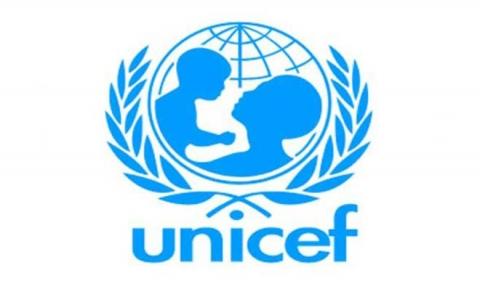مليون طفل في إدلب معرضون لخطر