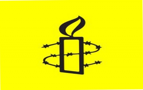 العفو الدولية تطلق حملة للكشف عن مصير المعتقلين في سجون نظام الأسد