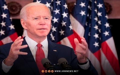 الرئيس الأمريكي يمدد حالة الطوارئ في سوريا